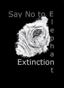 Elextinction black