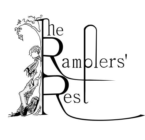 The Rambler's Rest
